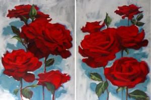 garden_roses_oil_painting_big_pretty_red_roses_0ddb80f3637e7c3e5eb981a0da96c083