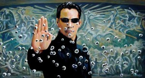 matrix-selahsess-trade
