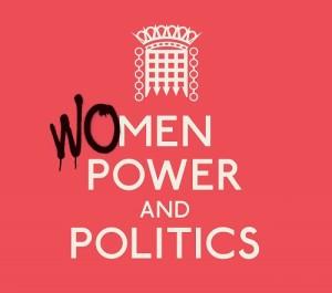 womenpower.jan_.2012